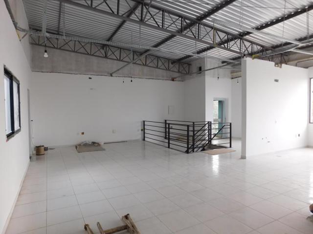 Galpão/depósito/armazém para alugar com 0 dormitórios em Castelo, Campinas cod:BA000146 - Foto 4