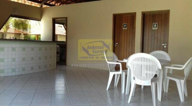 Casa Com Ótima Localização No Condomínio- Gravatá/PE / Propriedade ID : CA0943A - Foto 2