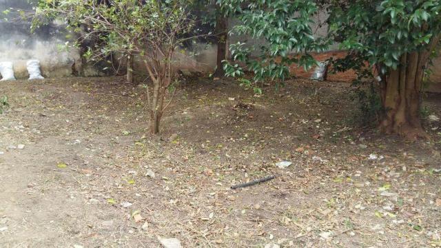 Terreno à venda, , nova gerty - são caetano do sul/sp - Foto 9