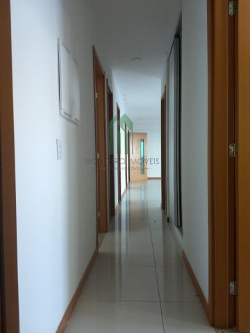 Apartamento, Pituaçu, Salvador-BA - Foto 18