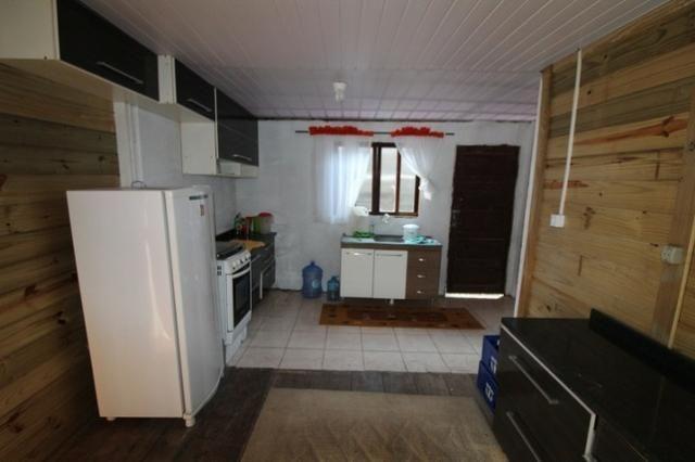 1289 Casa Mista, de esquina, no Bairro Pinheiros - Foto 7