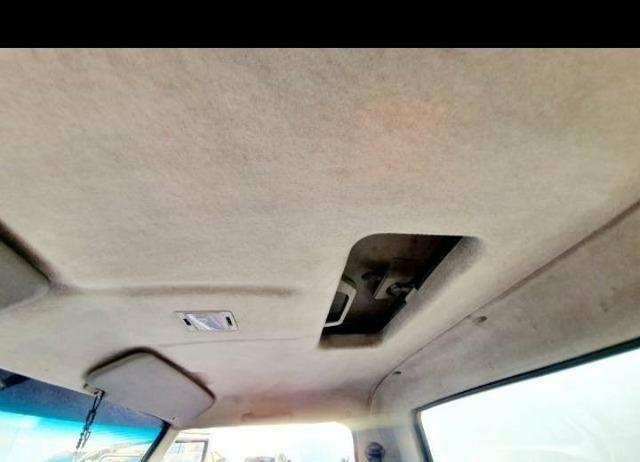 Volkswagen 9.150 E 3/4 Baú refrigerado,worker,canelado - Foto 13