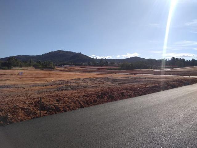 Oportunidade Única!!Terrenos em Governador Celso Ramos - Foto 14