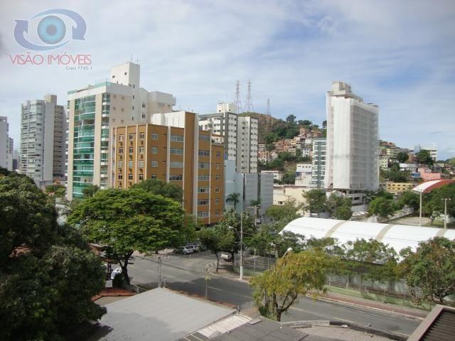 Apartamento à venda com 2 dormitórios em Bento ferreira, Vitória cod:1435 - Foto 8