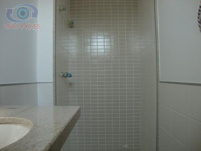 Apartamento à venda com 3 dormitórios em Jardim da penha, Vitória cod:1069 - Foto 13