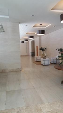 Sala Comercial Liz 212m². Unidade Privilegiada Nascente alta Tancredo Neves - Foto 2