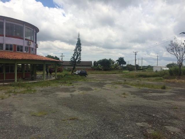 Terreno na BR 135 Km 17, Excelente com 8.040 m², - Foto 13