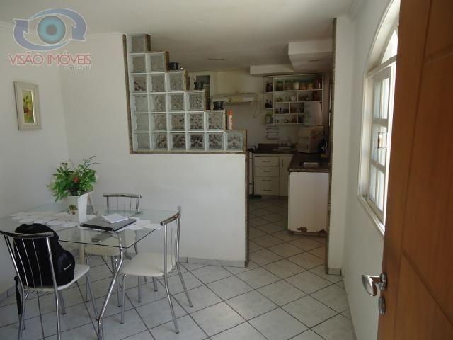 Casa à venda com 3 dormitórios em Maria ortiz, Vitória cod:1348 - Foto 16