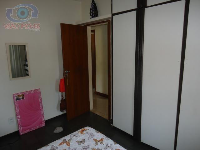 Casa à venda com 3 dormitórios em Maria ortiz, Vitória cod:1348 - Foto 15