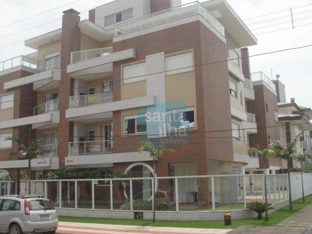 Apartamento residencial à venda, pântano do sul, florianópolis.