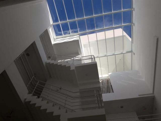 Apartamento residencial à venda, rio tavares, florianópolis. - Foto 6