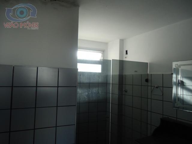 Apartamento à venda com 3 dormitórios em Parque moscoso, Vitória cod:1450 - Foto 13