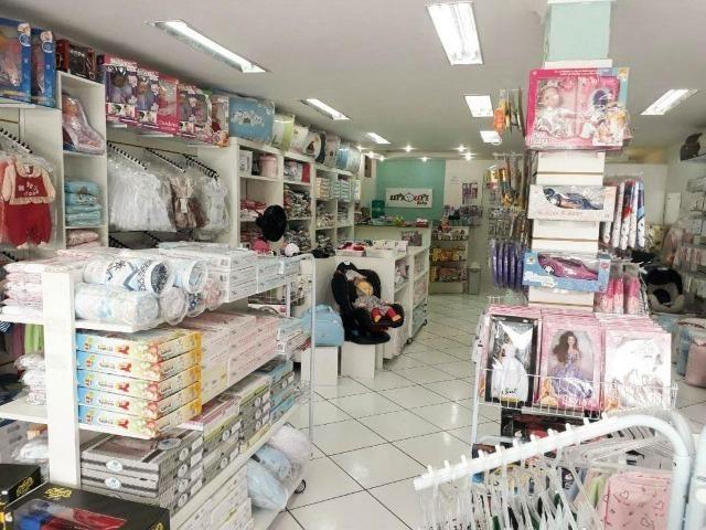 aff99f234fdad Loja de roupas infantis à venda em Colombo Ref. PT0213 - Comércio e ...