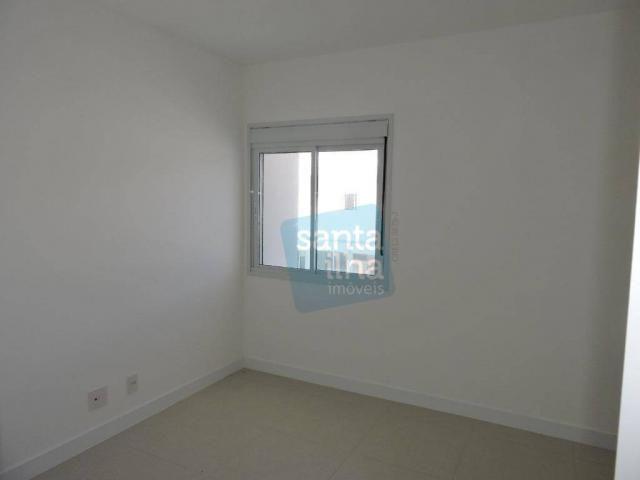 Cobertura residencial à venda, campeche, florianópolis - co0063 - Foto 12