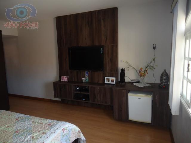 Casa à venda com 3 dormitórios em Maria ortiz, Vitória cod:1348 - Foto 8