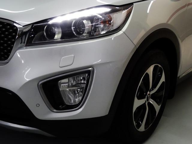 Kia Motors Sorento EX 3.3 7 Lugares 2016 - Foto 7