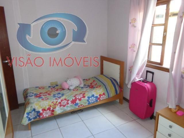 Casa à venda com 4 dormitórios em Jardim camburi, Vitória cod:872 - Foto 16