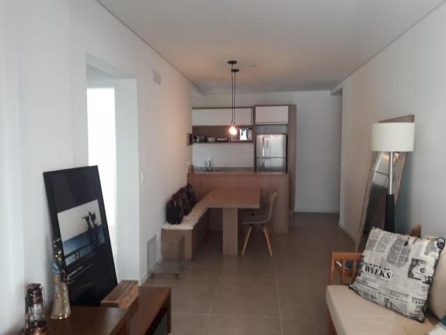 Apartamento residencial à venda, rio tavares, florianópolis. - Foto 9