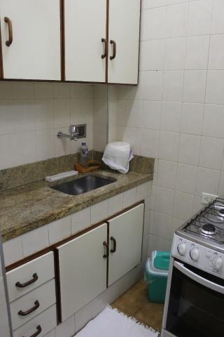 Apartamento mobiliado em Copacabana - Foto 11