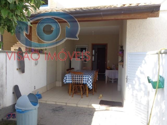 Casa de condomínio à venda com 4 dormitórios em Jardim camburi, Vitória cod:674 - Foto 7