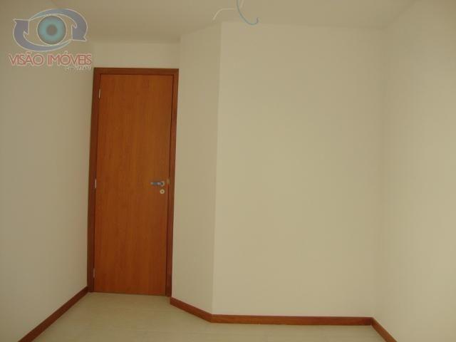 Apartamento à venda com 3 dormitórios em Jardim da penha, Vitória cod:1069 - Foto 10
