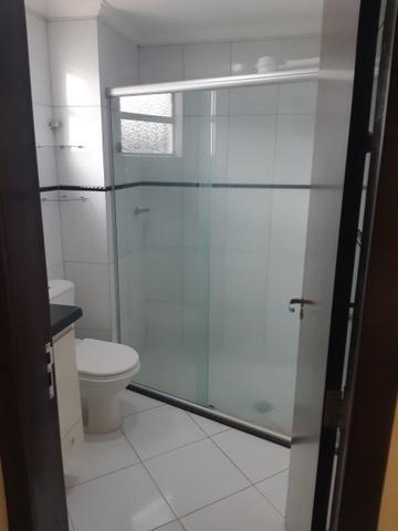 Apartamento top 94m, 3/4, Centro de Varzea Grande - Foto 13