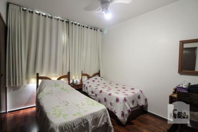 Apartamento à venda com 4 dormitórios em Gutierrez, Belo horizonte cod:248951 - Foto 11