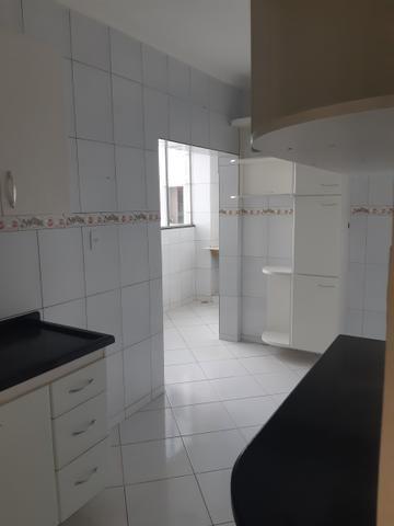 Apartamento top 94m, 3/4, Centro de Varzea Grande - Foto 5