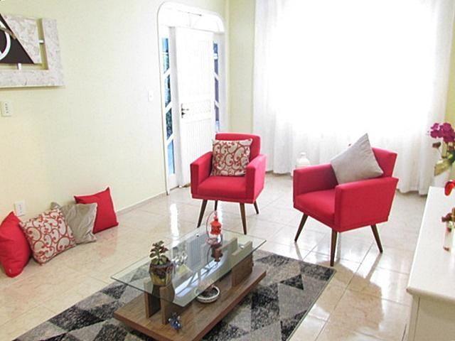 Casa à venda com 3 dormitórios em Fátima, Joinville cod:10243 - Foto 2