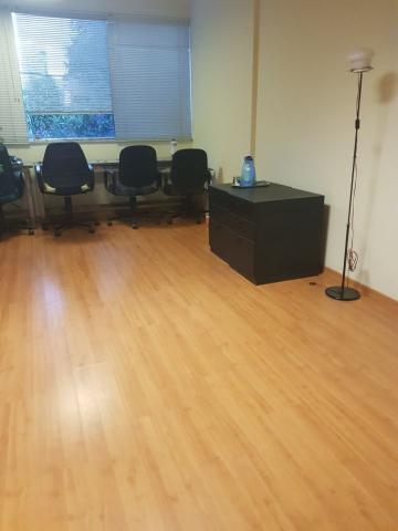 Sala 60 m² em casa comercial no prado - Foto 7