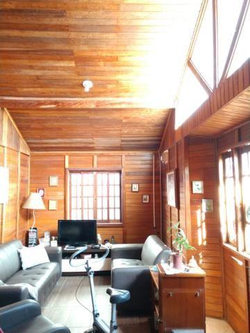 Casa térrea em são José dos Pinhais - Foto 4