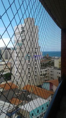 Apartamento, Pituba, Salvador-BA - Foto 6