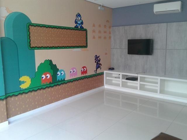 Apartamento à venda com 3 dormitórios em Saguaçú, Joinville cod:V78278 - Foto 11