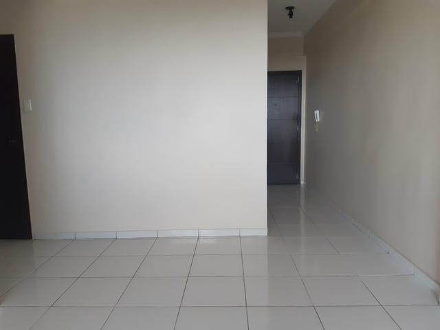 Apartamento top 94m, 3/4, Centro de Varzea Grande - Foto 7