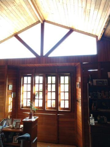 Casa térrea em são José dos Pinhais - Foto 2