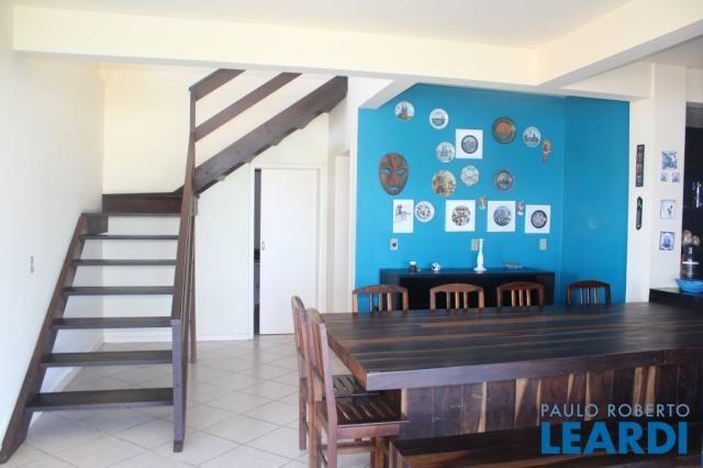 Casa à venda com 4 dormitórios em Itajuba, Barra velha cod:486535 - Foto 2