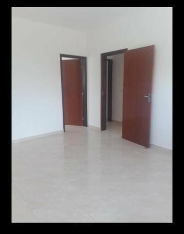 Apartamento Bairro Santa Luzia - Varginha MG - Foto 7