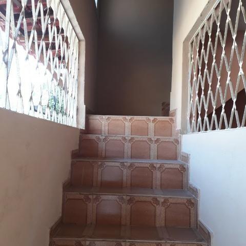 Vendo APTO (sobrado) em Nova Iguaçu (no Bairro Nova América) - 1 Quarto - Aceito Ofertas! - Foto 3