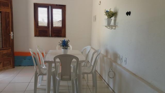 Casa no Coqueiro com 5 suites segura e em área tranquila - Foto 16