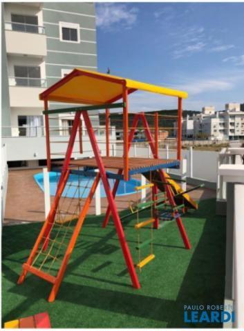 Apartamento à venda com 2 dormitórios cod:563433 - Foto 7