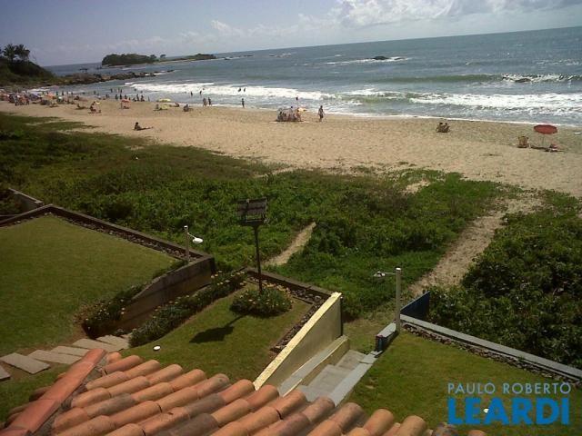 Casa à venda com 4 dormitórios em Itajuba, Barra velha cod:486535 - Foto 12
