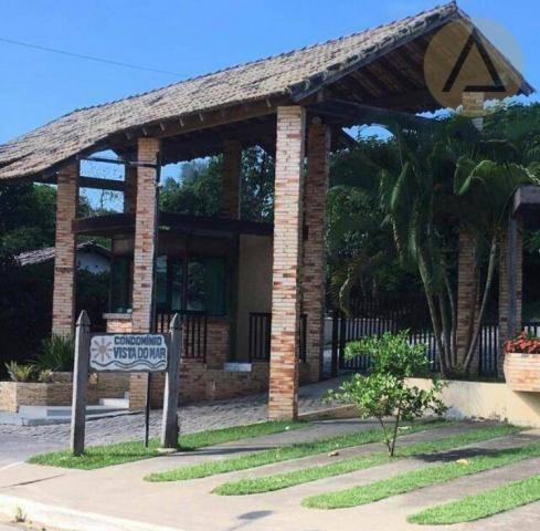 Casa para alugar, 500 m² por r$ 8.000,00/mês - mar do norte - rio das ostras/rj - Foto 10