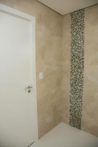 Casa de condomínio à venda com 3 dormitórios! Umbará/Curitba - Foto 11
