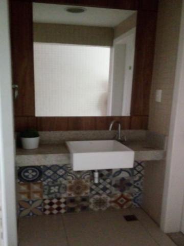 Apartamento à venda com 3 dormitórios em Pituba, Salvador cod:AP00356 - Foto 14