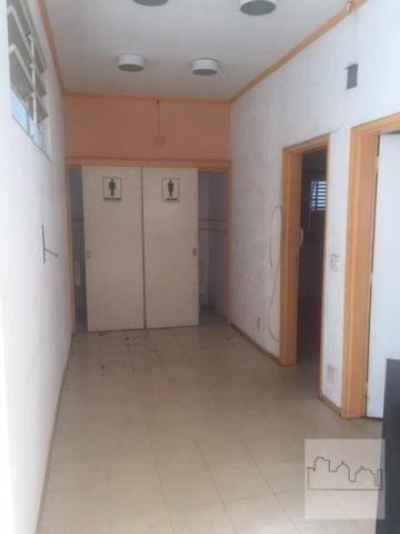 Conjunto para alugar, 140 m² por r$ 1.450/mês - centro - araraquara/sp - Foto 5