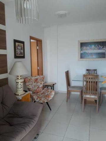 Vendo apartamento mobilhado, em Cruzeiro, super oferta R$ 270 mil - Foto 11