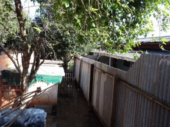8072 | Casa à venda com 3 quartos em JD ALVORADA, MARINGÁ - Foto 4