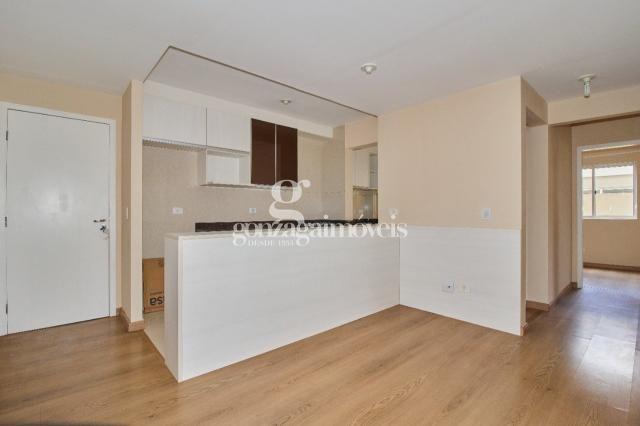 Apartamento para alugar com 3 dormitórios em Capão raso, Curitiba cod:14635001 - Foto 2