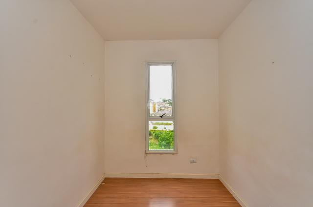 Apartamento à venda com 2 dormitórios em Cidade industrial, Curitiba cod:927968 - Foto 16