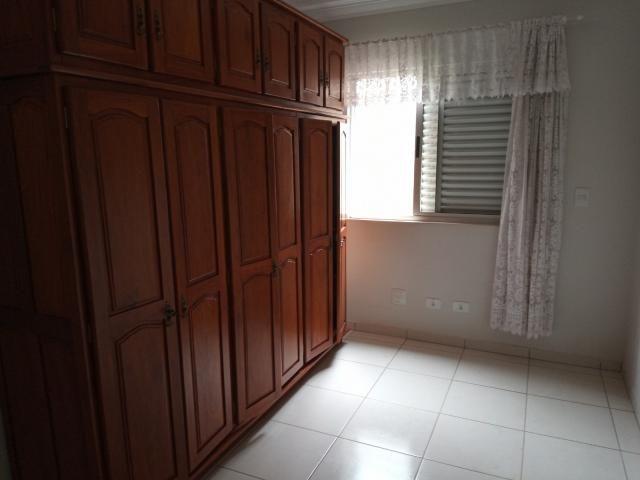 8273 | Apartamento para alugar com 2 quartos em Zona 07, Maringá - Foto 7